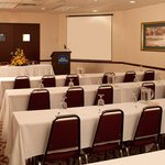 Ohio Valley Meeting Room