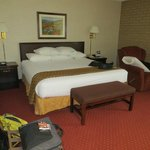 Foto de Drury Inn & Suites Atlanta Northeast