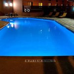 Foto Courtyard Killeen Marriott
