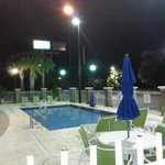 Bilde fra Holiday Inn Express Jacksonville South I-295