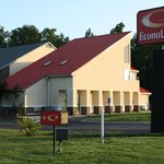 Econo Lodge Inn & Suites Carrollton Smithfieldの写真