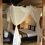 Foto de Barong Resort and Spa