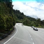 Resort Hotel Genting Highlands Foto