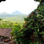 Foto de Puri Lumbung Cottages