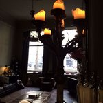 Boulevard Leopold Bed & Breakfast의 사진