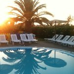 Φωτογραφία: Corfu Panorama Hotel & Resort