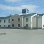 Cobblestone Inn & Suites의 사진