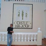Φωτογραφία: Castle Harbour Apartments
