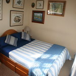 The Exe Valley Bed and Breakfast