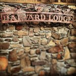 Foto de Harvard Lodge at Sproul Ranch