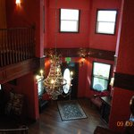 Victorian Inn - A Canyons Collection Property Foto