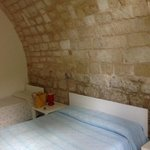 Photo de Le Fioriere Bed and Breakfast
