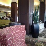 Hilton Garden Inn Pittsburgh/Cranberry照片
