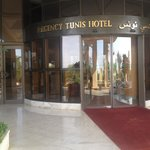 Photo of Regency Tunis Hotel