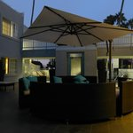 Foto de The  Inn at Marina del Rey