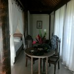 Bumi Ubud Resort의 사진