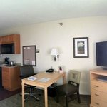 Photo de Candlewood Suites Fargo