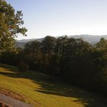 Φωτογραφία: Chancey Hill Inn Bed & Breakfast