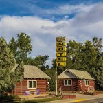 Φωτογραφία: Roundtop Mountain Motel
