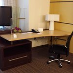 Residence Inn Williamsport의 사진