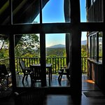 Foto de Rose Gums Wilderness Retreat