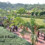 Neejanand Resort..!!!!!!