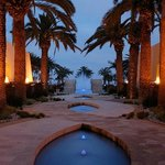 Foto de The Grand Mayan Los Cabos