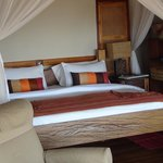 Saadani Safari Lodge의 사진