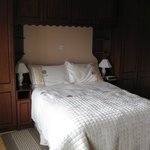 Glen Fort House Bed & Breakfast의 사진