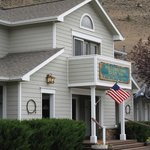 Φωτογραφία: Yellowstone Basin Inn