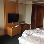 New World Shunde Hotel resmi