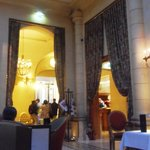 Foto de Hotel Lotti Paris