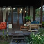 Photo of Chill Out Bungalows Gili Air
