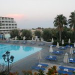 Grecotel Rhodos Royal照片