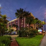Holiday Inn Express Miami Springs Airport
