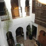 Photo of Riad Nerja