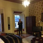 Foto di The Bank Guest House