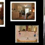 Foto de 1908 Ridgeway House Bed & Breakfast