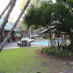 Photo of Ezulwini Game Lodge
