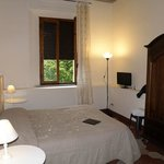 Фотография Bed and Breakfast Le Chiarine