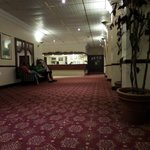 Foto de County Regal Hotel Dover