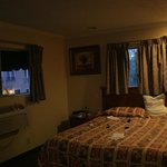 Photo de Bevonshire Lodge Motel