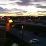 Photo de Hampton Inn Chattanooga North
