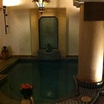 Angsana Riads Collection Morocco - Riad Bab Firdaus照片