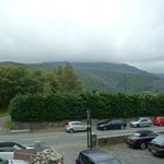 Photo de Llanberis Lodges