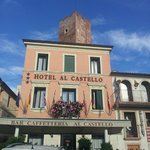 Photo of Hotel Al Castello