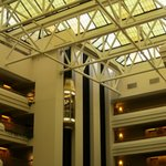 Photo de Hyatt Regency Bethesda