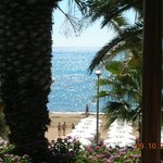 Photo de Barut Hotels Arum