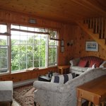 Sail Loft Cottage의 사진
