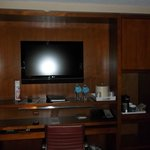 Φωτογραφία: Four Points by Sheraton Jacksonville Baymeadows
